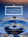 Man and Woman in Biblical Law
