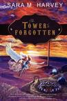 The Tower of the Forgotten (The Blood of Angels series, #3)