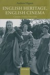 English Heritage, English Cinema