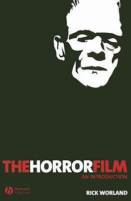The Horror Film: An Introduction
