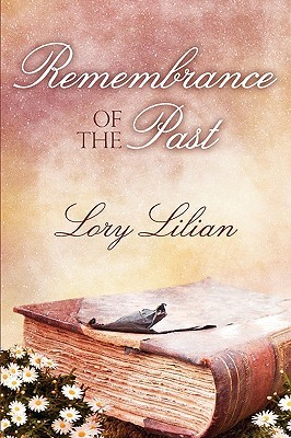 Remembrance Of The Past
