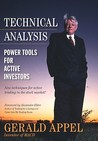 Technical Analysis by Gerald Appel