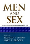 Men and Sex: New Psychological Perspectives