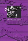 Piano Music for One Hand