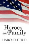 Heroes and Family