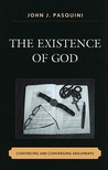 The Existence of ...