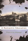A Romantic Education