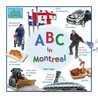 ABC in Montreal
