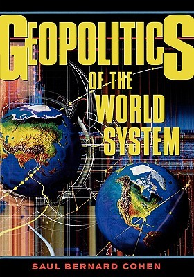 Geopolitics of the World System