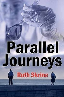 Parallel Journeys