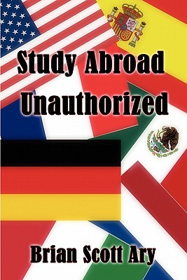 Study Abroad Unauthorized