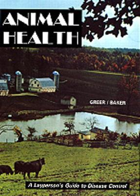 Animal Health, Special Edition