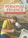 Personal Finance: A Guide to Money and Business