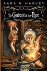 The Convent of the Pure (The Blood of Angels series, #1)