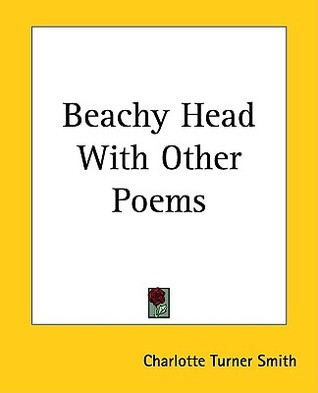 Beachy Head with Other Poems
