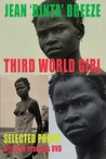 Third World Girl [With DVD]