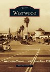 Westwood (Images of America: California)