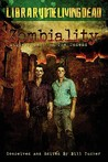 Zombiality: A Queer Bent on the Undead
