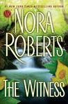 The Witness by Nora Roberts