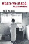 Where We Stand by bell hooks