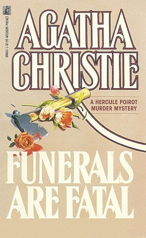 Funerals Are Fatal