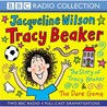 Tracy Beaker (Radio Collection)
