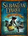 Prince of Pirates (Sebastian Darke, #2)