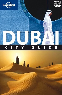Dubai (City Guide)