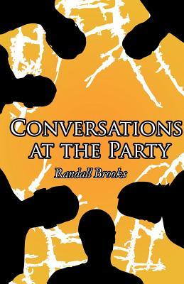 Conversations at the Party