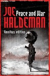 Peace and War (The Forever War Omnibus, #1-3)