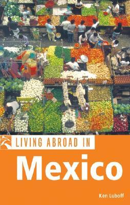 Living Abroad in Mexico