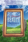 A Lover's Beauty (The Ramseys, #6)