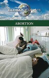 Abortion (Global Viewpoints)