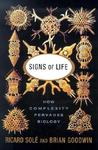Signs Of Life by Ricard Solé