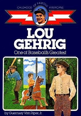 Lou Gehrig: One of Baseball's Greatest