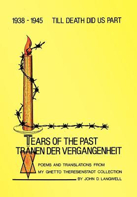 Tears of the Past