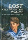 Lost on a Mountain in Maine
