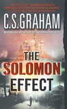 The Solomon Effect (Jax Alexander Mystery #2)
