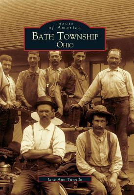 Bath Township (Images of America: Ohio)