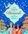 The Story of Divaali by Jatinder Nath Verma