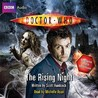 Doctor Who: The Rising Night (Audio Original)
