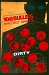 100 Bullets, Vol. 12: Dirty