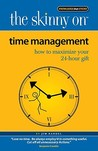 Time Management: How to Maximize Your 24-Hour Gift
