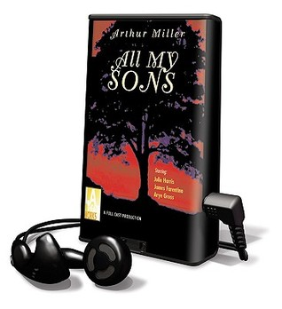 all my sons book review