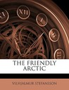 The Friendly Arctic