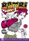 Bambi and Her Pink Gun Volume 1
