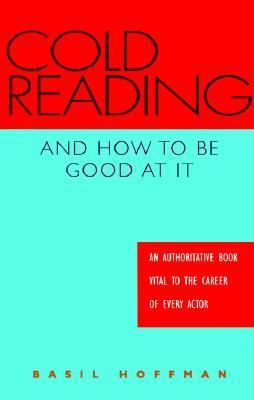 Cold Reading & How to Be Good at It
