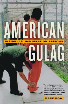 American Gulag: Inside U.S. Immigration Prisons