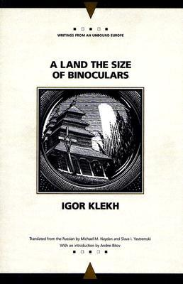 A Land the Size of Binoculars