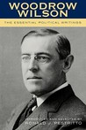 The Essential Political Writings